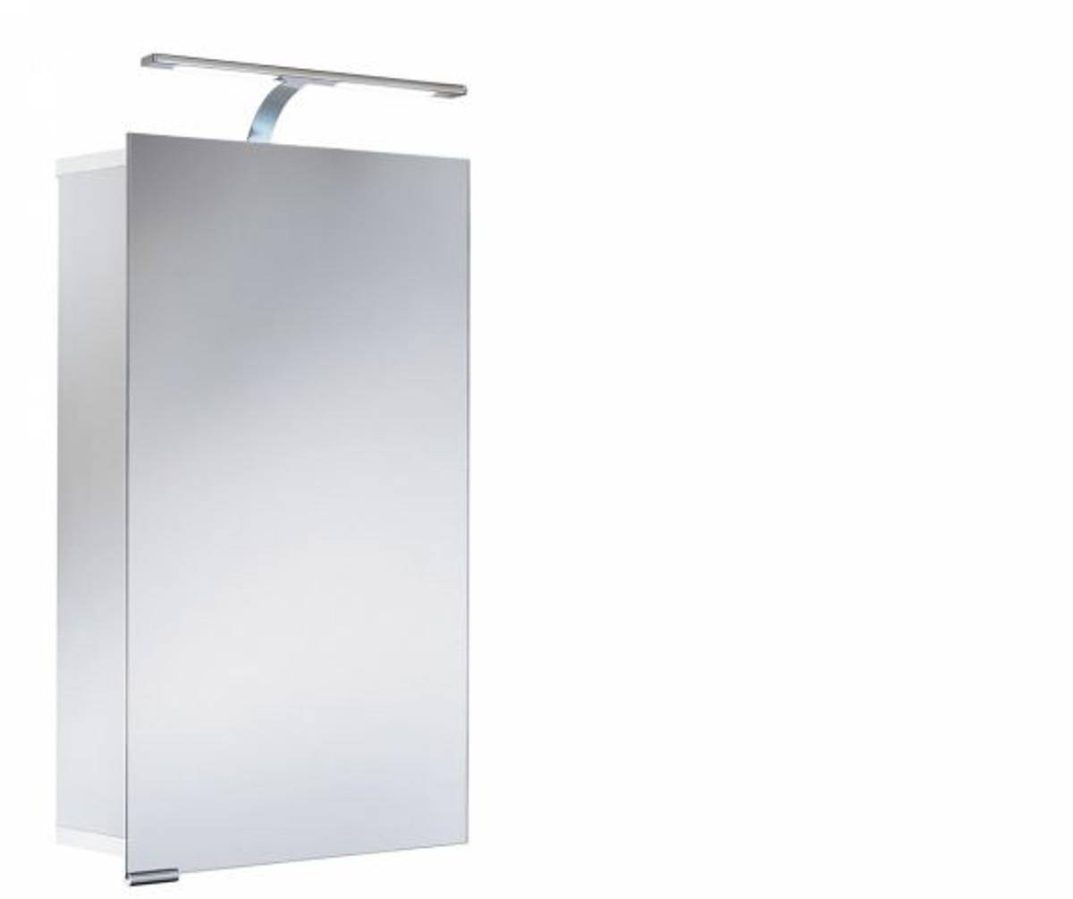 Spiegelschrank HSK ASP 300 LED 45 – Bild 1