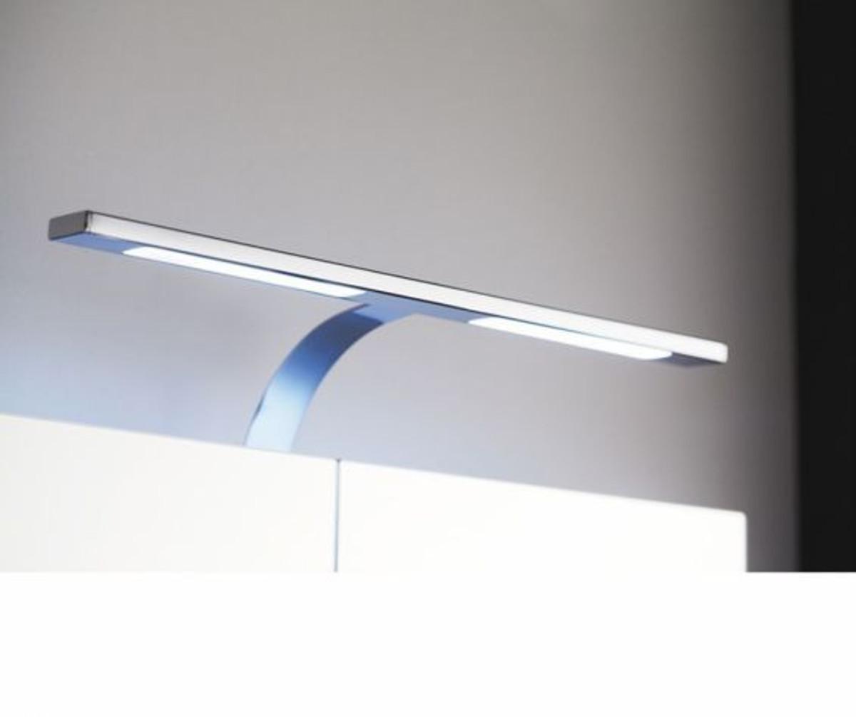 Spiegelschrank HSK ASP 300 LED 45 – Bild 2