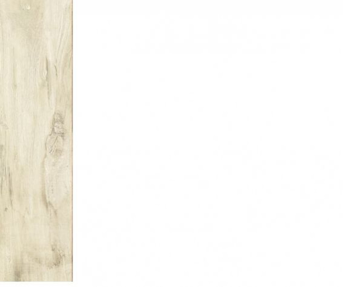 Bodenfliese Castelvetro Woodland almonds 20 x 80 cm – Bild 3