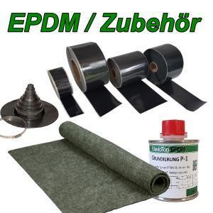 EPDM / Zubehör
