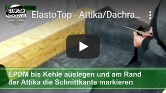 video-attika