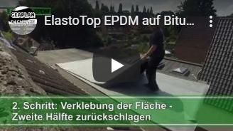 video-Bitumen