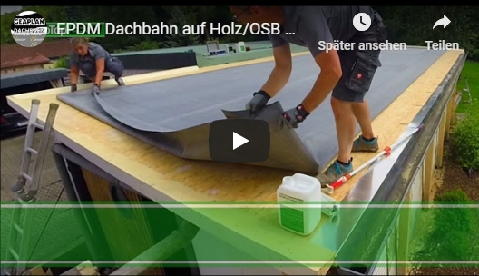 video-Dach_W-1