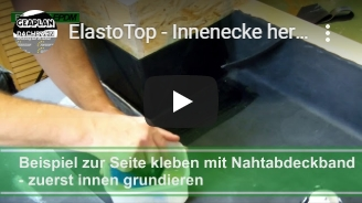 video-innenecke