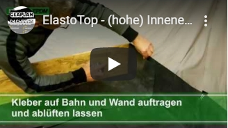 video-innenecke_hoch
