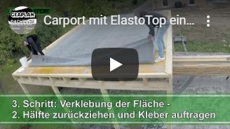 video-carport