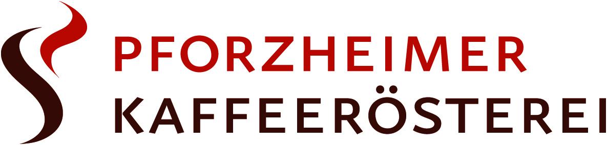 Pforzheimer Kaffeerösterei