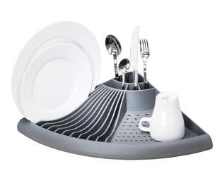 Dish Drainers