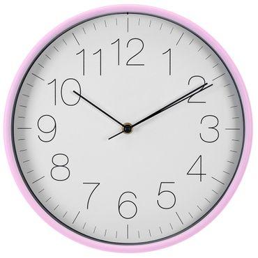 Wanduhr Wohnuhr Küchenuhr Dekouhr Uhr