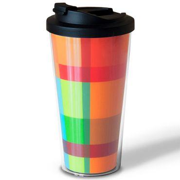 "Coffee to go ""Funky Kilt""  - Remember"