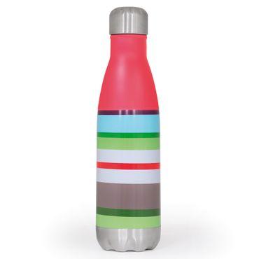 Remember Trinkflasche Florina