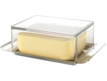 Butterdose BRUNCH