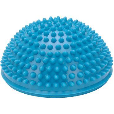Balance Ball - Fitness Ø 16 cm