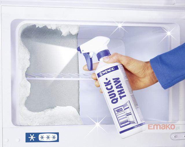 Kühlschrank Dufterfrischer : Amazing geruch kühlschrank entfernen ideas eadico eadico
