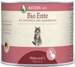 Herrmanns Bio-Ente mit Kartoffeln und Banane  kaufen