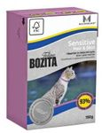 Bozita Feline Hair & Skin sensitive kaufen