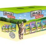 Macs Pouch Multi-Pack Nr.2 ohne Fisch kaufen