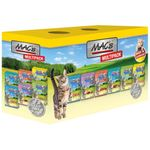 Macs Pouch Multi-Pack Nr. 3  kaufen