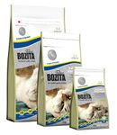 Bozita Feline Indoor & Sterilised kaufen