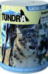 Tundra Cat Katzenfutter Lachs und Ente kaufen