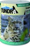 Tundra Cat Katzenfutter Ente, Pute, Fasan kaufen