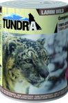 Tundra Cat Katzenfutter Lamm und Wild kaufen