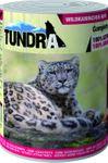 Tundra Cat Katzenfutter Wildkaninchen und Huhn kaufen