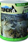 Tundra Cat Katzenfutter Pute Pur kaufen