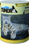 Tundra Cat Katzenfutter Huhn Pur kaufen