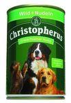 Christopherus Wild/Nudel kaufen