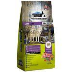 Tundra getreidefrei Lamm kaufen