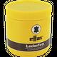Effax Lederfett gelb 500ml