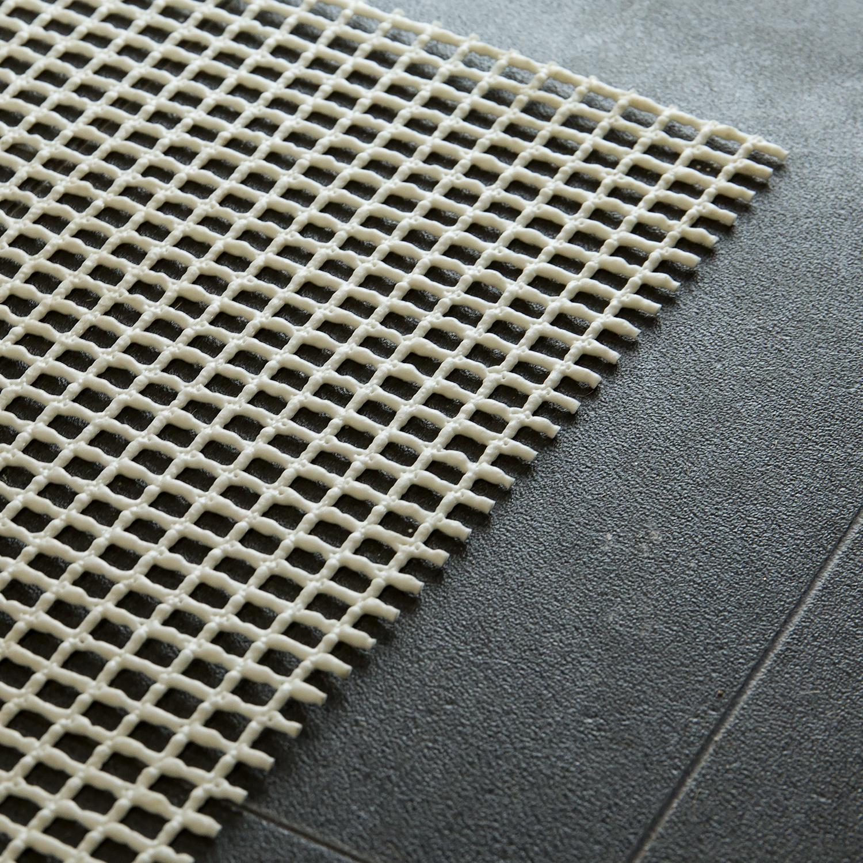 anti rutsch matte teppichunterlage rutschgitter unterlage f r teppich rutschfest sales. Black Bedroom Furniture Sets. Home Design Ideas