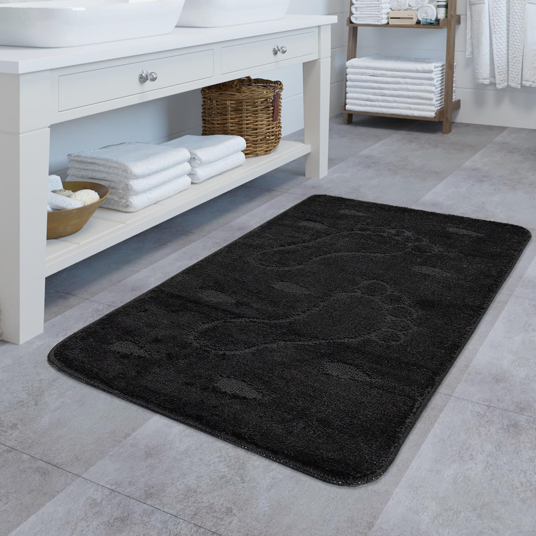 Design Bathmat Non Slip Bathroom Mat