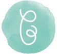 Wunderkinder Logo Signet