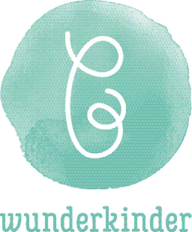Wunderkinder Logo