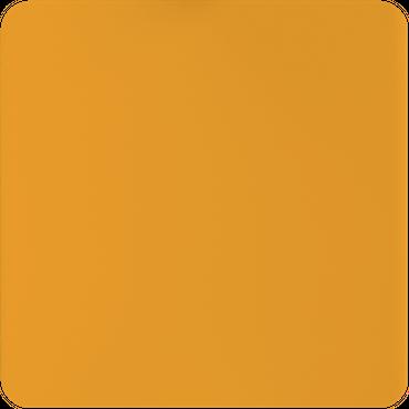 pastel yellow – Bild 3
