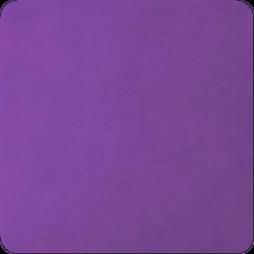 blue lilac – Bild 3