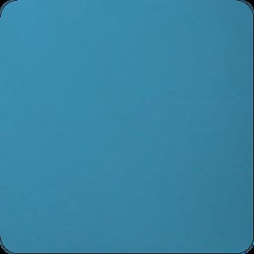light blue – Bild 3