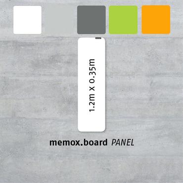 Panel 1.2 x 0.35 m – Bild 2