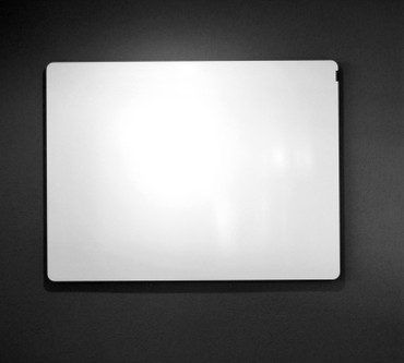 S - 1.2 x 0.8 m – Bild 1