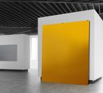 2er memox.wall 2.2x2.3m 001