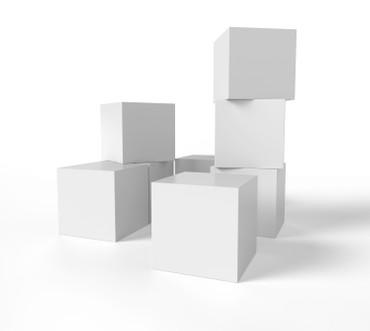 individual (RAL) – Bild 1
