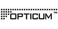 Opticum
