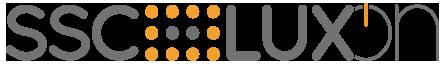 SSC-LUXon Logo