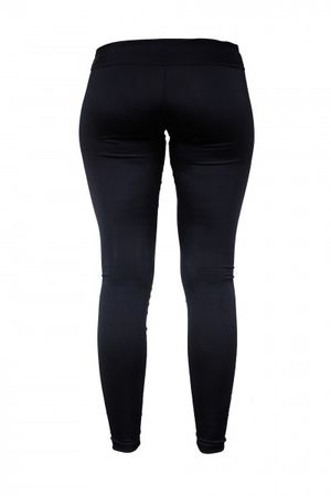 AMRAP Workout Tights  – Bild 3