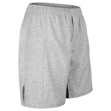 Lightweight Shorts for Men – Bild 1