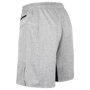 Lightweight Shorts for Men – Bild 3