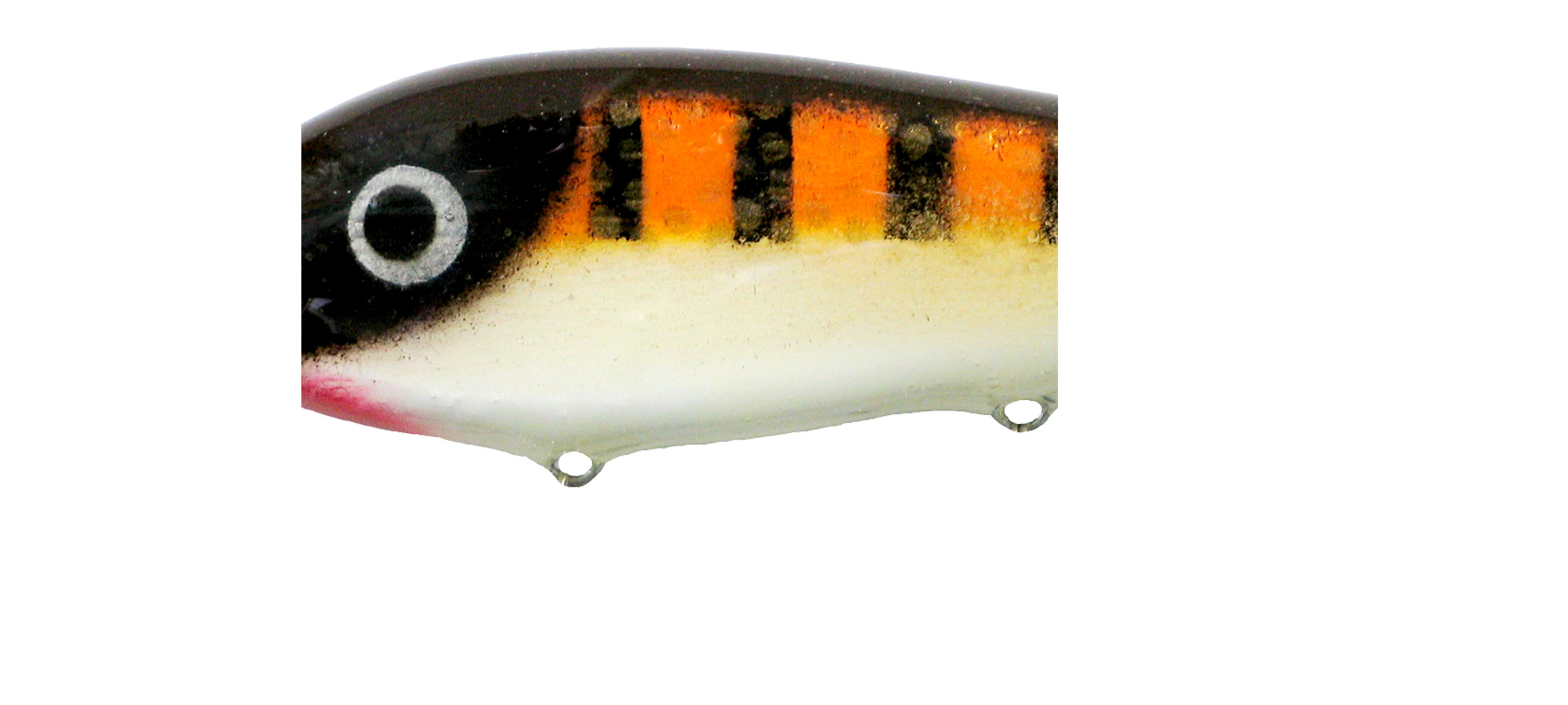 Crane Bait Modell 306 – Bild 5