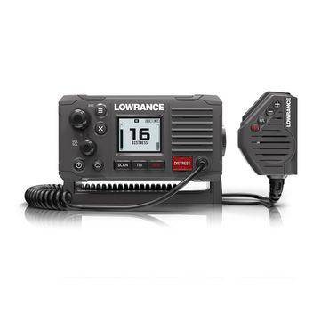 Lowrance Link-6S Marine DSC VHF Funkgerät